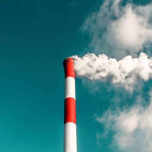 The UK's Carbon Target: Realistic or Idealistic?