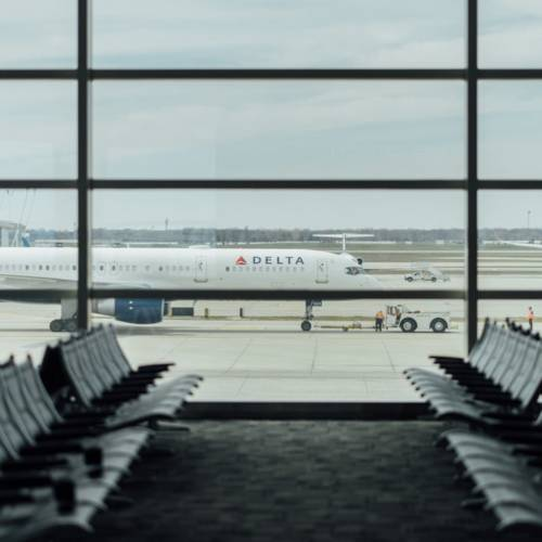 Delta Air Lines fined $50,000 for ejecting Muslim passengers from flights
