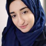 SarahHussain