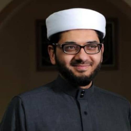 Sunday Times' Attack on Leading Imam Backfires