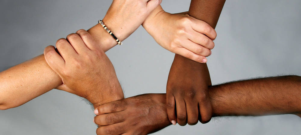 'Standing Up Against Racism Is My Islamic Duty'| International Day for the Elimination of Racial Discrimination