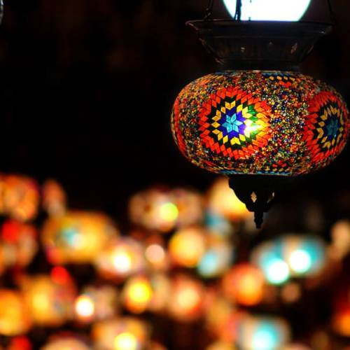 2 Months to Ramadan: Here's 5 Ways to Prepare Yourself for the Month of Mercy