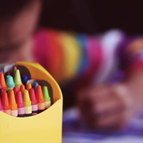 Schools Shut? Now Might Be a Good Time to Consider Home-Schooling   Part 1
