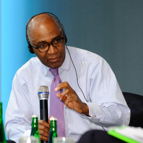 Appointment of Trevor Phillips to the COVID-19 BAME Deaths Inquiry Is Criticised By Leading Muslims