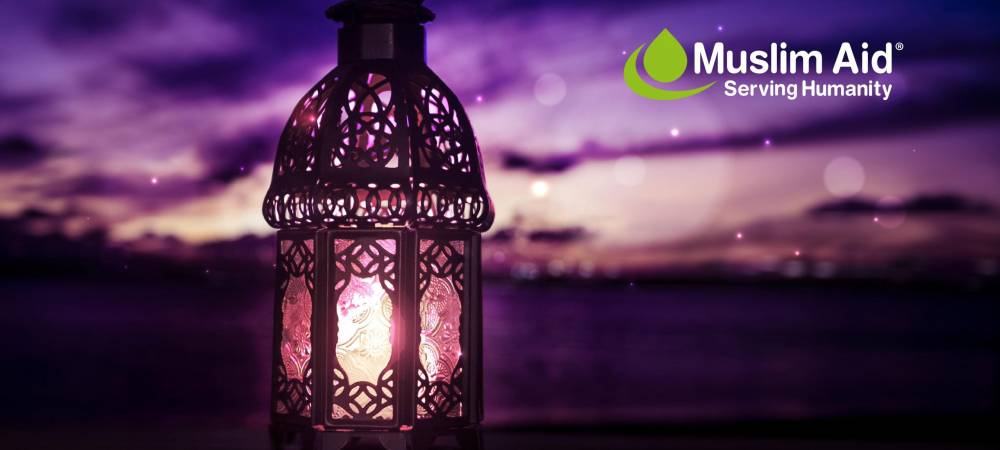 The Benefits and Rewards of the Night of Power (Laylat-ul-Qadr)