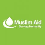 MuslimAid