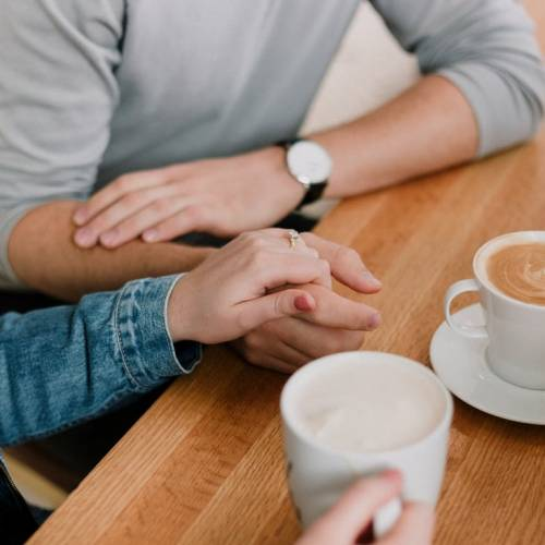 How to Maintain Healthy Relationships During a Covid-19 Era