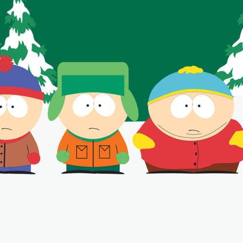 Five South Park Episodes On Islam and Prophet Muhammad Excluded from New HBO Deal