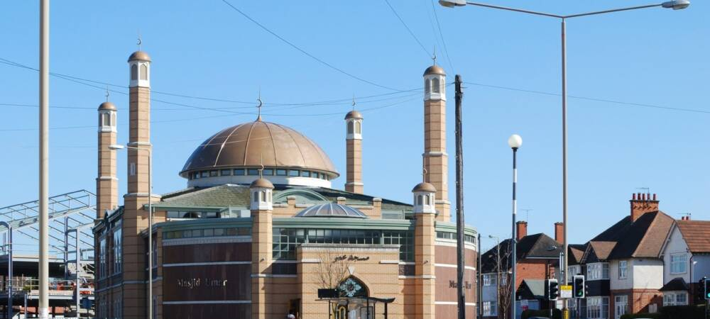 Lancashire Mosque Leaders Say Madrassas Will Remain Closed Until All Schools Can Reopen