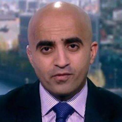 MohammedShafiq