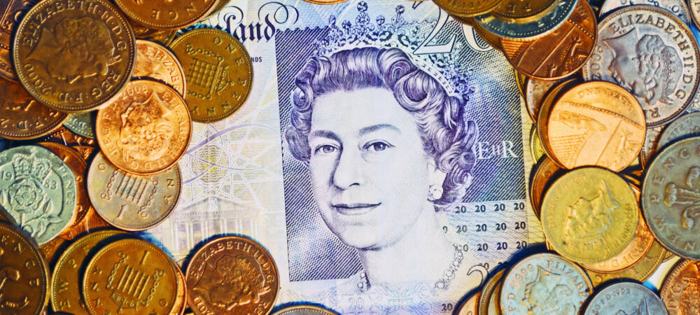 Post-Lockdown: How Has Covid-19 Impacted the UK Economy?