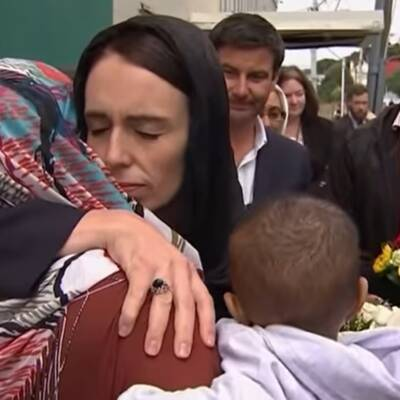 Christchurch Terrorist Sentenced to Life Without Parole