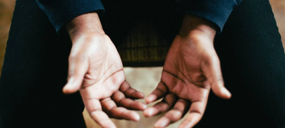 Mercy: The Link Between Islam and Humanity