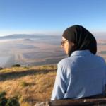 ZainabAhmad