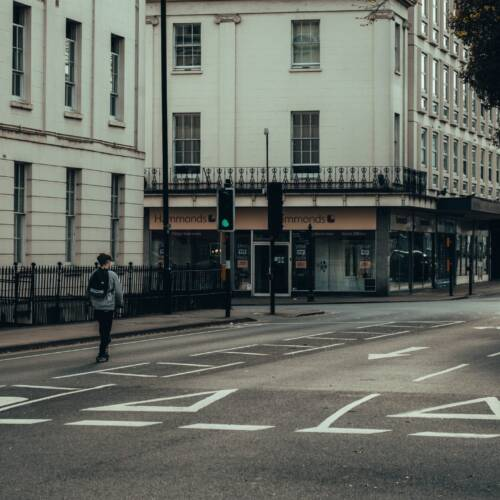 Understanding Loneliness – 11 Tips to Ease the Long-Term Effect of the Pandemic