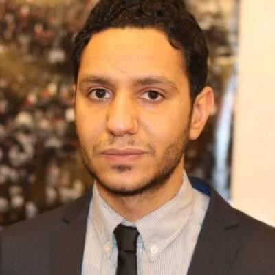 Muslim activist wins Case against Manchester Police